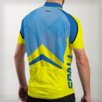 Imagen Maillot Ciclismo